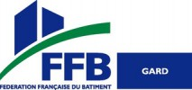 Logo_FFB_Gard_large