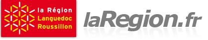 Région-LR