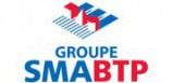 SMABTP_large