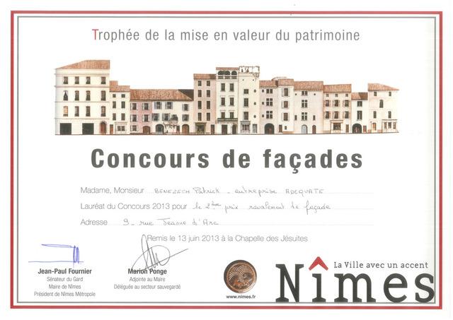 actu3-concours-nimes