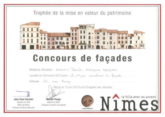 actu3-concours-nimes2