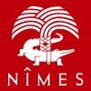 logo-rouge-2007-Ville