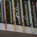Adéquate participe au chantier du Conservatoire à Rayonnement Régional de Montpellier