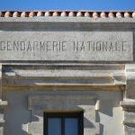 Ravalement de façade du patrimoine à Uzès